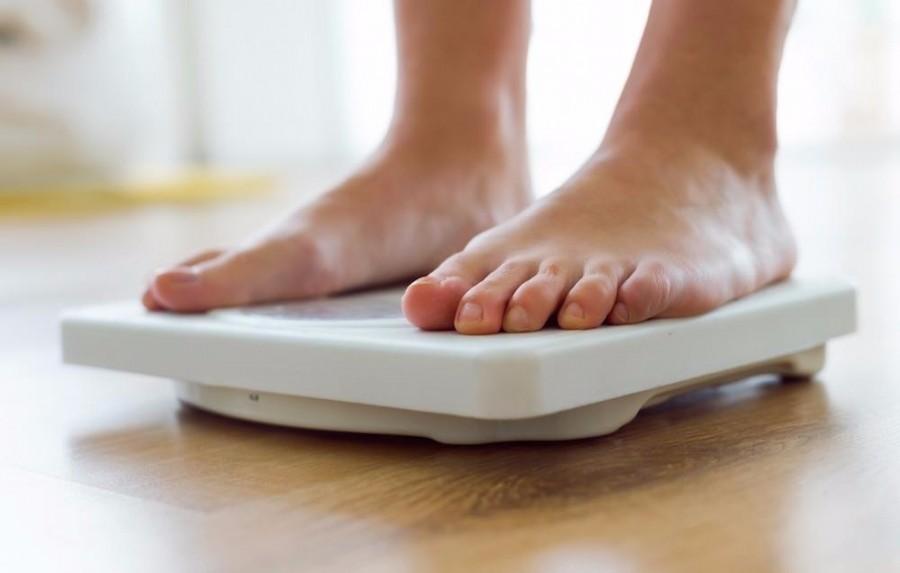 KIDERÜLT: egy hormon tehet arról, ha nem bírsz lefogyni a fogyókúra ellenére sem.