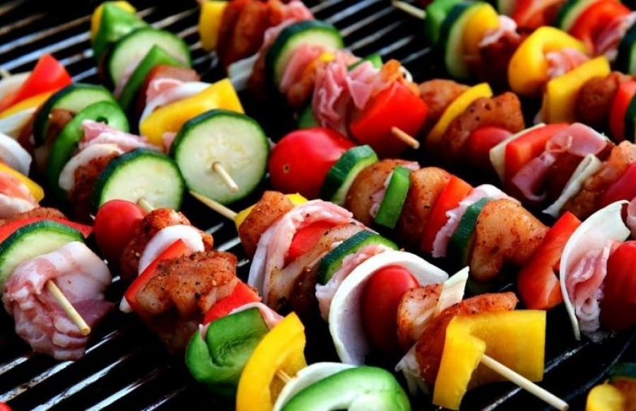 Ezt kell tudnod, ha tényleg tökéletes grillezést akarsz