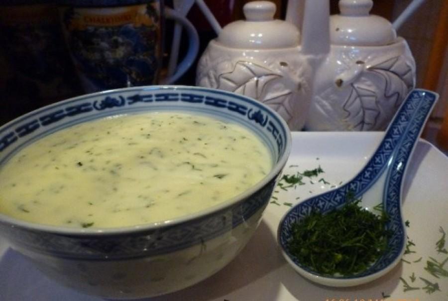 Ez a növény az egyik legerősebb természetes inzulin. Ráadásul nagyon finom levest készíthetsz belőle!