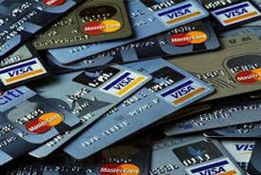 Több ezer ügyfél nem tud hozzáférni a bankszámlájához!