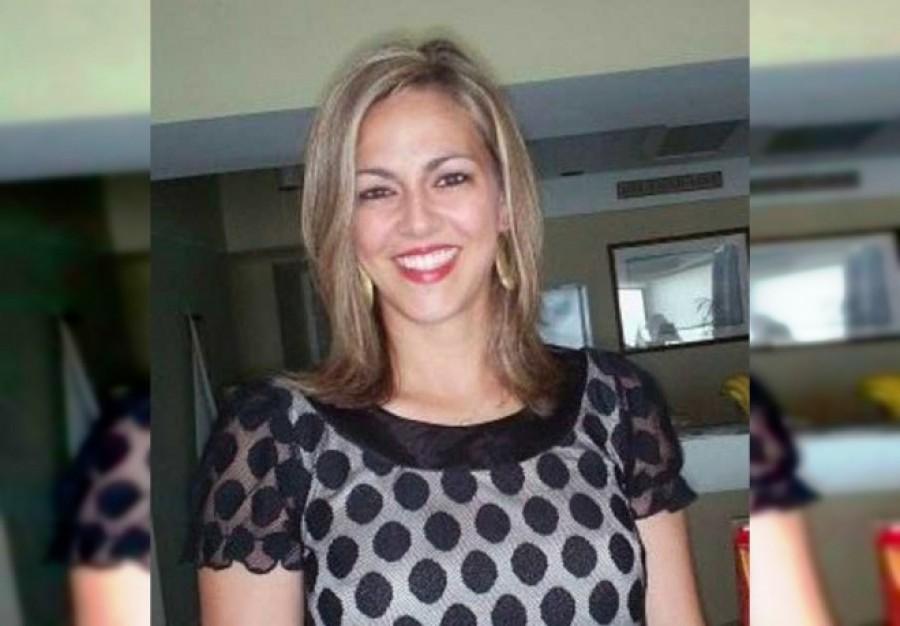 A 42 éves nő azt hitte csak fejfájás az egész, de két nappal később meghalt