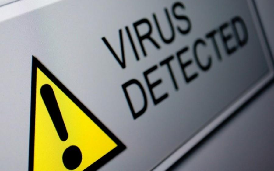 Most már tudjuk, mekkora kárt okozott a zsarolóvírus Magyarországon