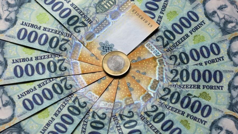"""Képtalálat a következőre: """"200 ezer forint"""""""