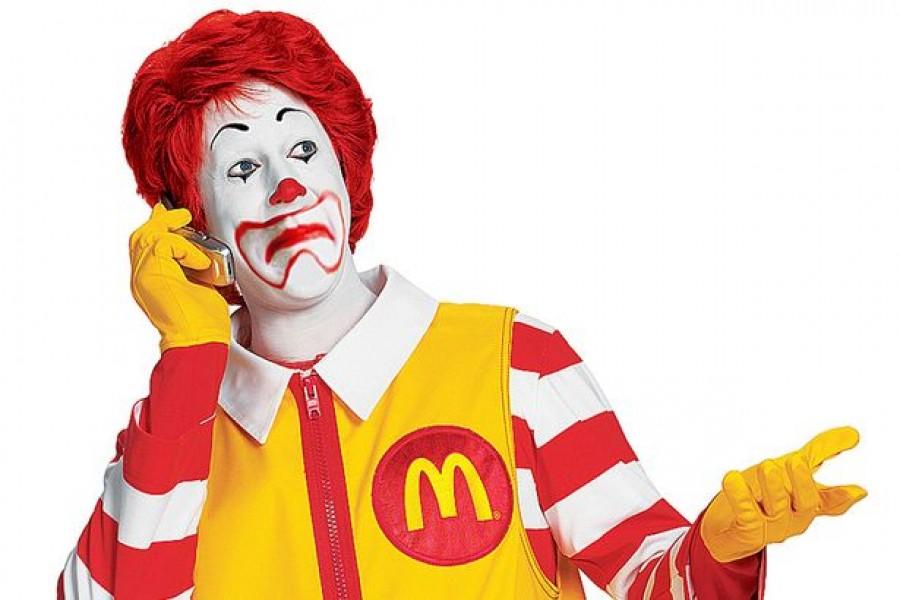 A McDonald's-ban így vernek át - kitálaltak a Meki dolgozói!