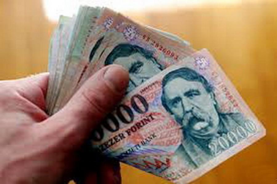 Jó hír a nyugdíjasoknak - 50 milliárddal több jut a nyugdíjakra!