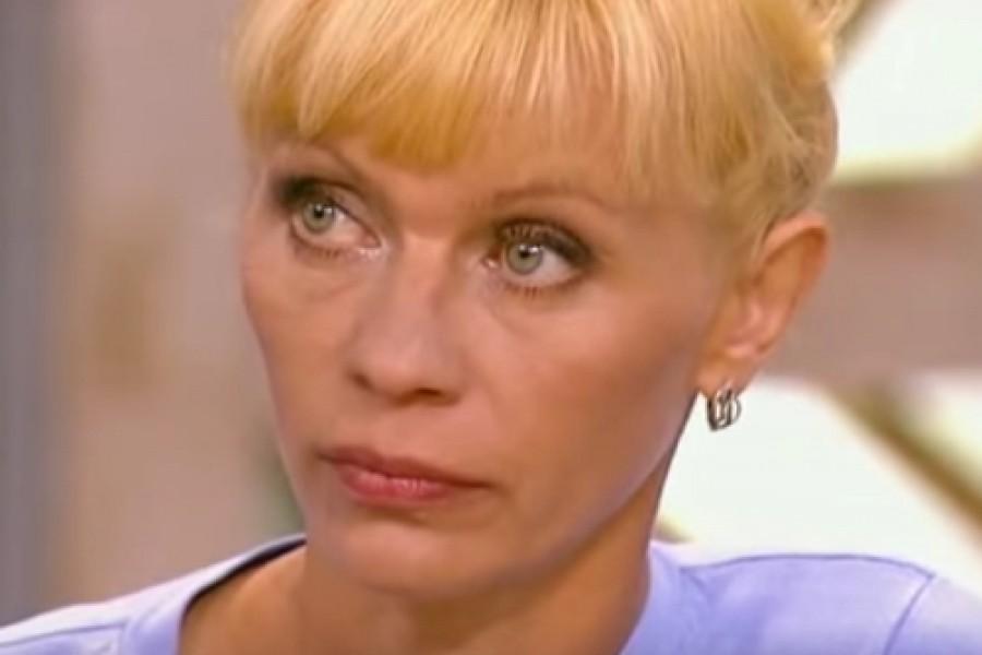 Ez a nő a kórházban hagyta fogyatékkal született kisbabáját. Évekkel később megdöbbentő üzenetet kapott tőle!