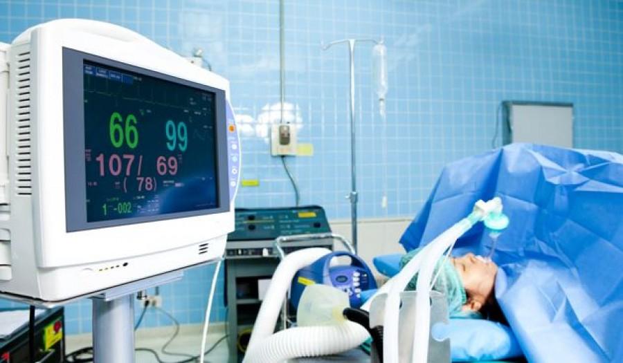 Az agysebész 7 napig kómában volt. Hihetetlen dolgokat tapasztalt meg.
