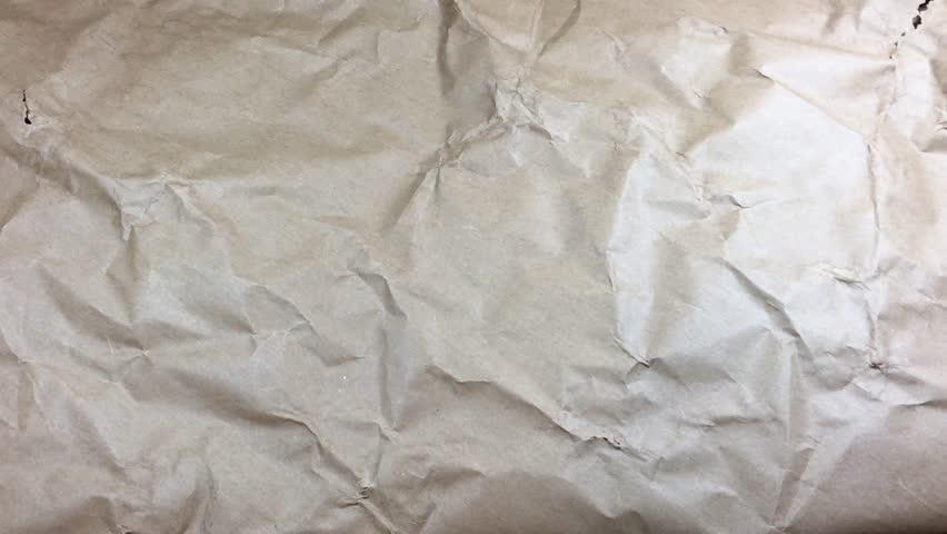 sütőpapír2