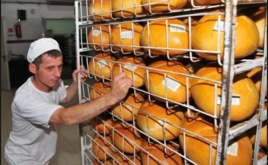 Ne lepődj meg, ha ettől a héttől más ízű lesz az eddig megszokott kenyered!