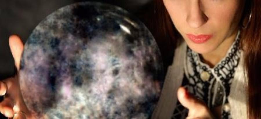 Rejtélyes cigány horoszkóp - nézd meg melyik a jeled, és megtudod mi vár rád.