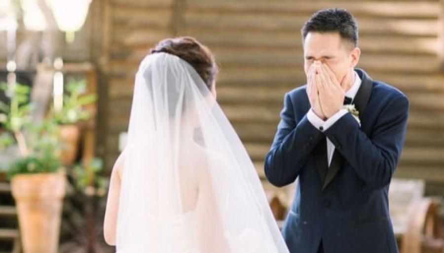 Nem fogod elhinni: ennyit költ egy átlag magyar az esküvőjére!