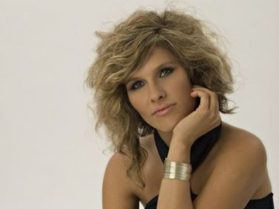 A népszerű énekesnő szívszorító levelet tett közzé