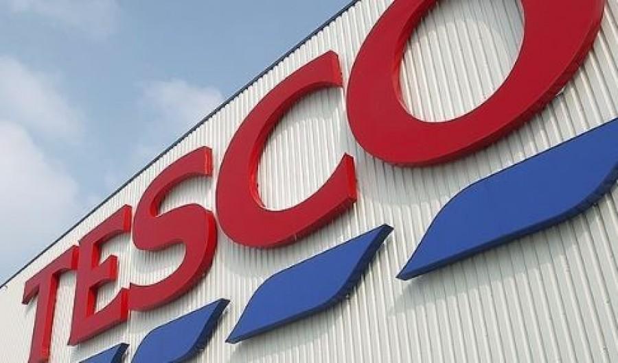 Aldi és Tesco vásárlók, kevesen tudnak róla: Visszakapod a pénzed, ha nem vagy elégedett