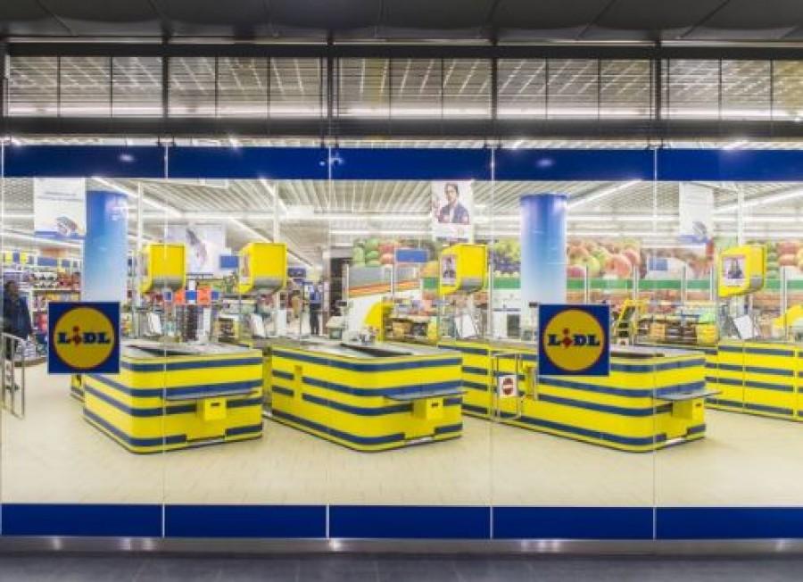 Végre meglépték a nagyáruházak! Most tényleg érdemes vásárolni menni a Tescoba, Auchanba, Intersparba, Lidlbe.