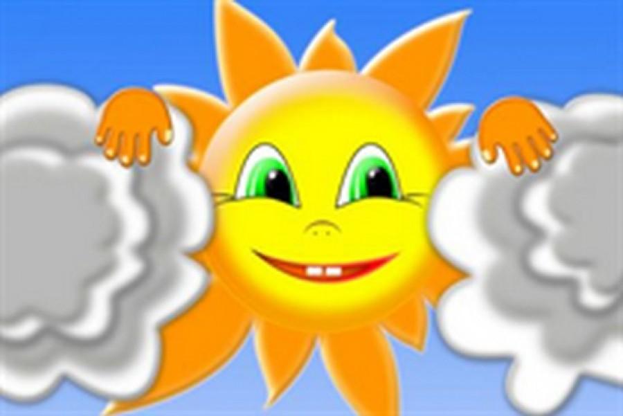 Fordulat lesz az időjárásban: hétfőtől érkezik a változás!