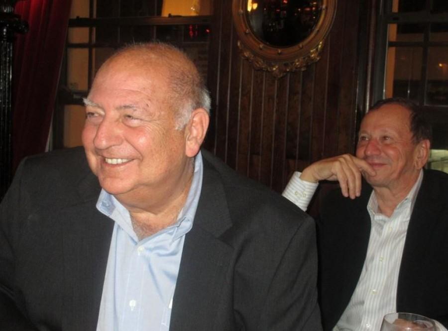 Meghalt Orbán Viktor titkos tanácsadója!