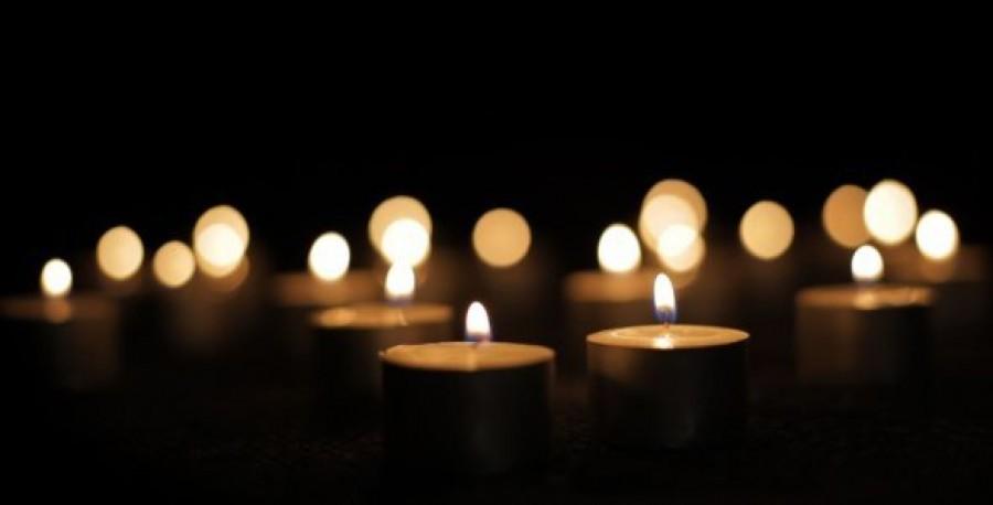 Tragikus balesetben vesztette életét a magyar sportoló