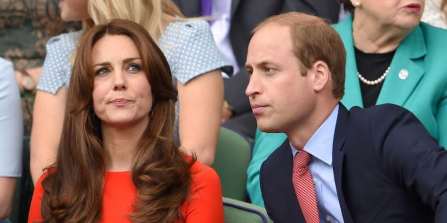 Új részlet derült ki Katalin hercegné terhességéről