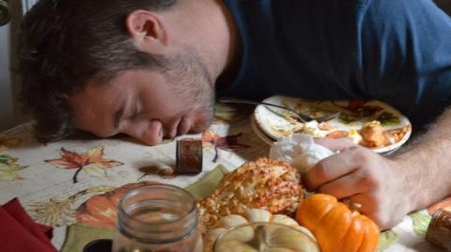 Ezt az öt dolgot soha ne csináld evés után!