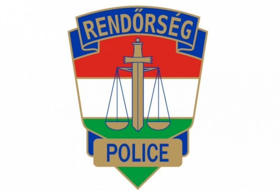 Rendőrségi figyelem felhívás a lakosságnak!