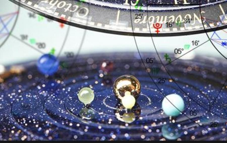 Horoszkópod alapján ez a sport illik hozzád legjobban!