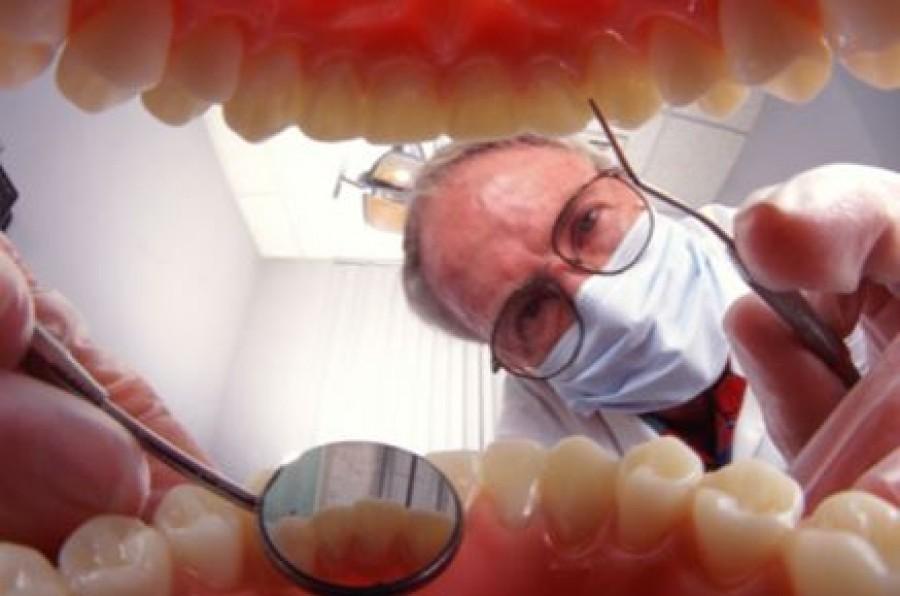 Ezekben a rendelőkben ingyenes a fogorvosi ellátás