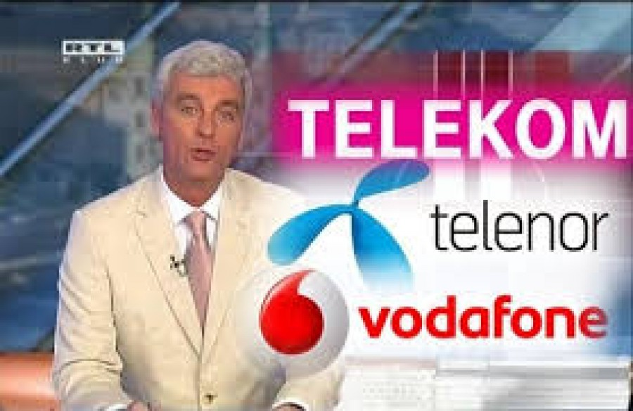 FIGYELEM! Ingyen kell függetleníteni a mobiltelefonokat a hűségidő lejárta után!