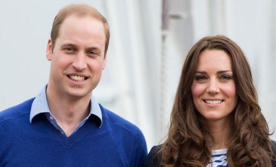 Katalin hercegné ikreket vár!