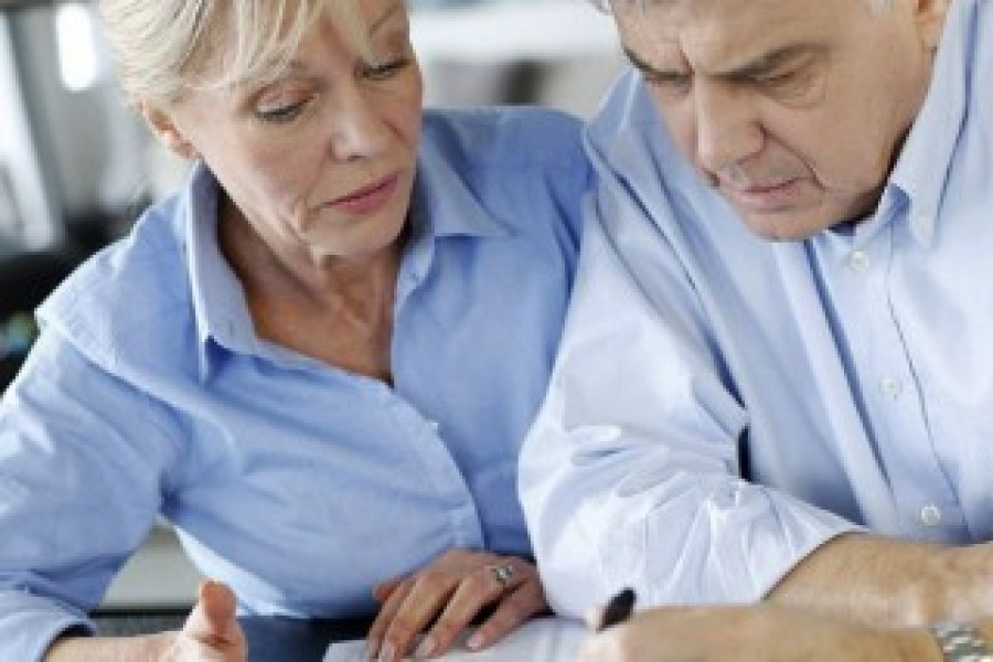 TUDTA?:Mindenkinek van egyéni nyugdíjszámlája!