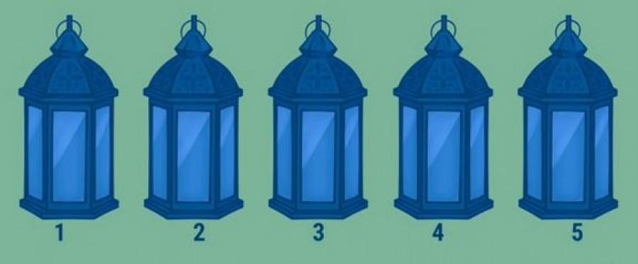 Válassz egyet a mágikus mécsesek közül
