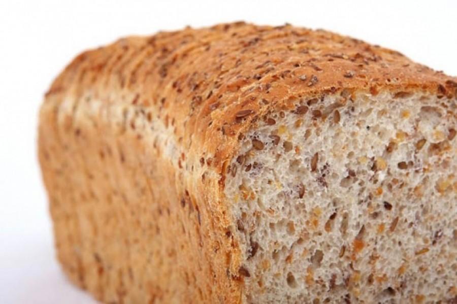 Így készíts lisztmentes, egészséges kenyeret