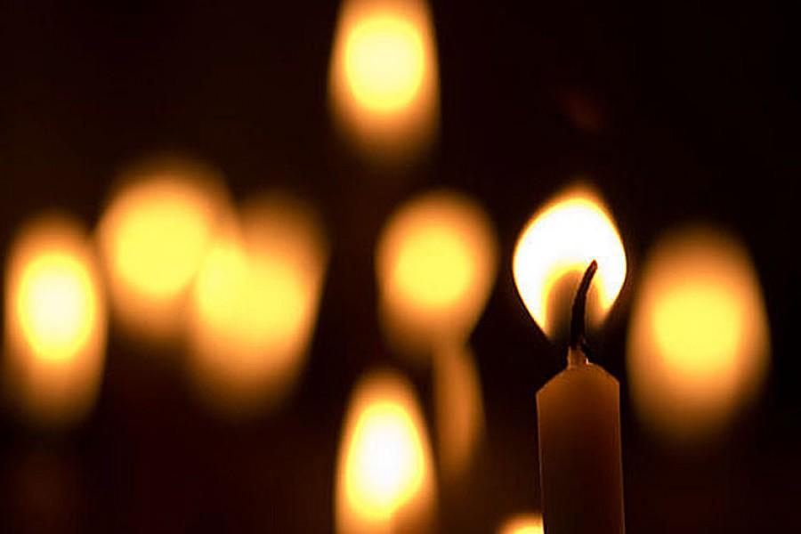 Gyászhír: elhunyt a Jászai Mari-díjas színésznő