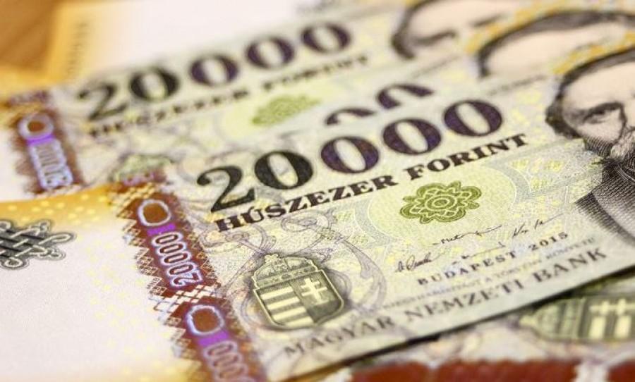 Friss hír: Jövőre havi 50 ezer forint nyugdíjtámogatást kapnak ezek a nyugdíjasok