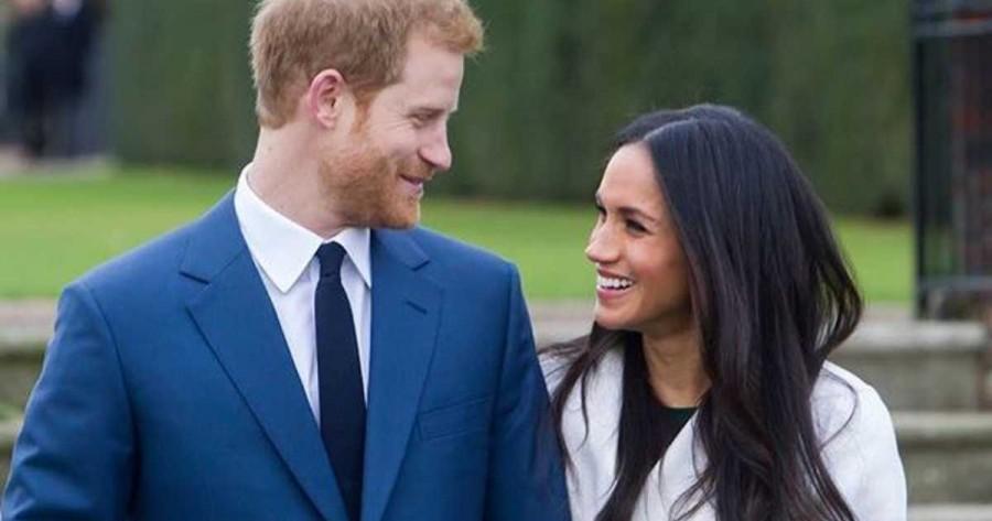 Rémisztő dolgok derültek ki az angol hercegről!