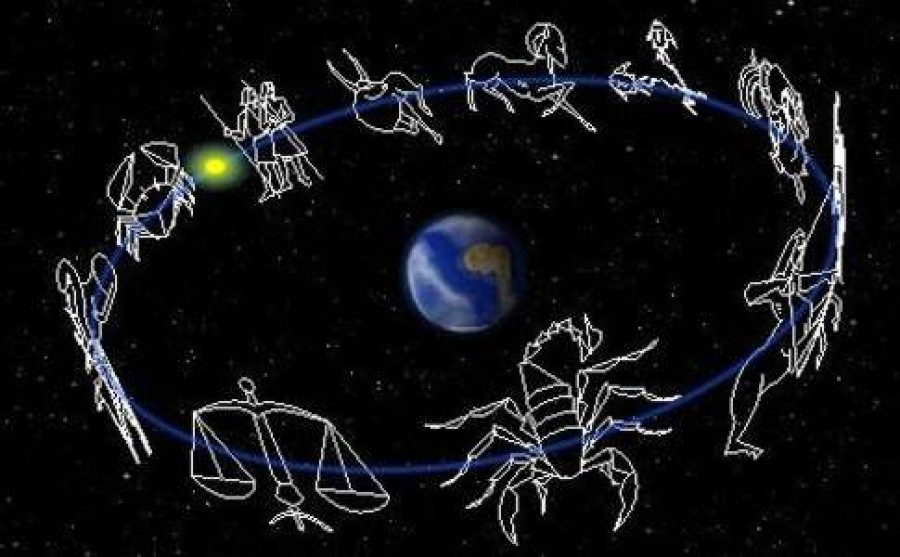 Ez a négy legokosabb csillagjegy!