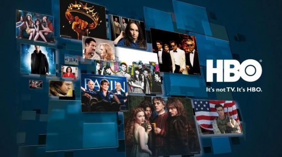 FIGYELEM! Kódolatlan lesz a HBO mozicsatorna!