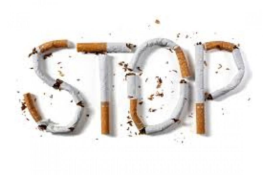 Itt az első állam Európában, ahol betiltják a cigarettaárusítást!