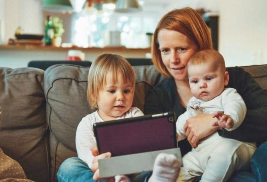 Erre az öt dologra nagyon ügyelj, hogy jobb anya legyél