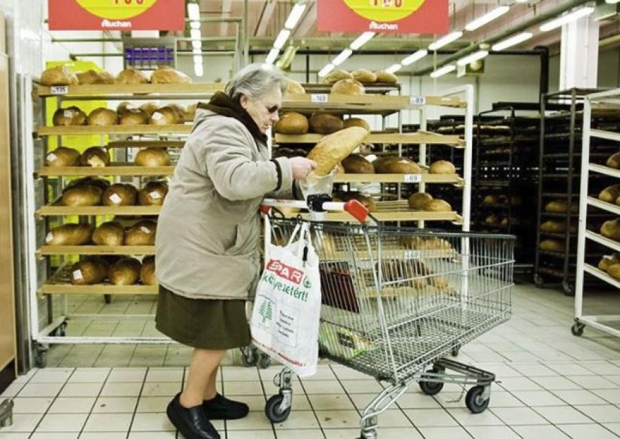 Hatalmas a felháborodás a jogtalan ukrán nyugdíjak miatt