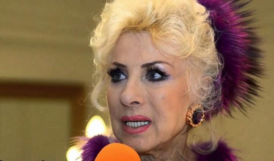 Friss: Medveczky Ilona meglepő nyilatkozata a Havas ügyben