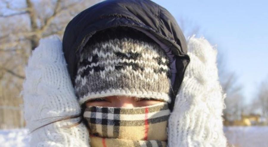 A Dávid-prognózis szerint ekkor érkezik az igazi téli hideg