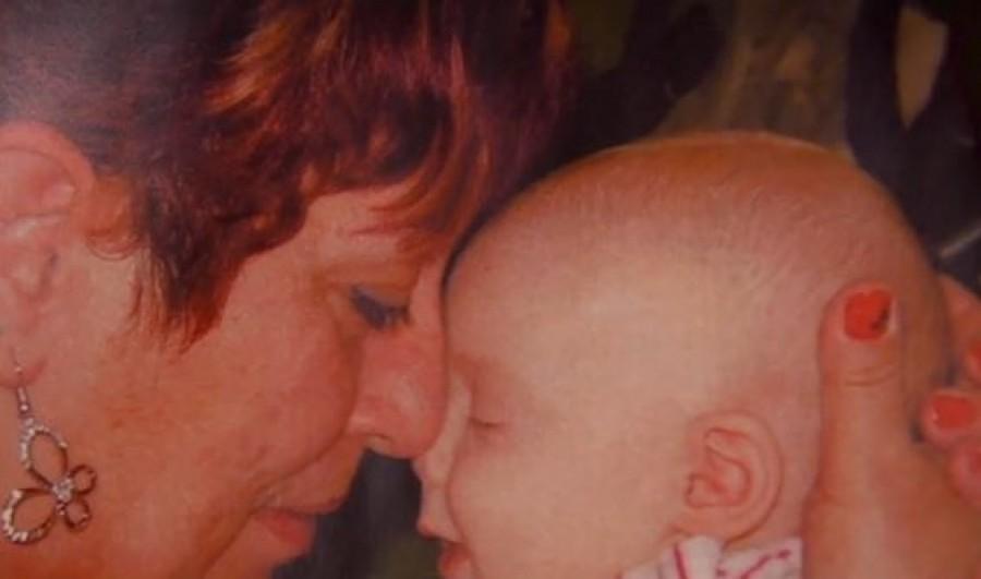 Meghalt egy 58 éves nő a sürgősségin, miután órákig várakoztatták – Zacher Gábort is feljelentették