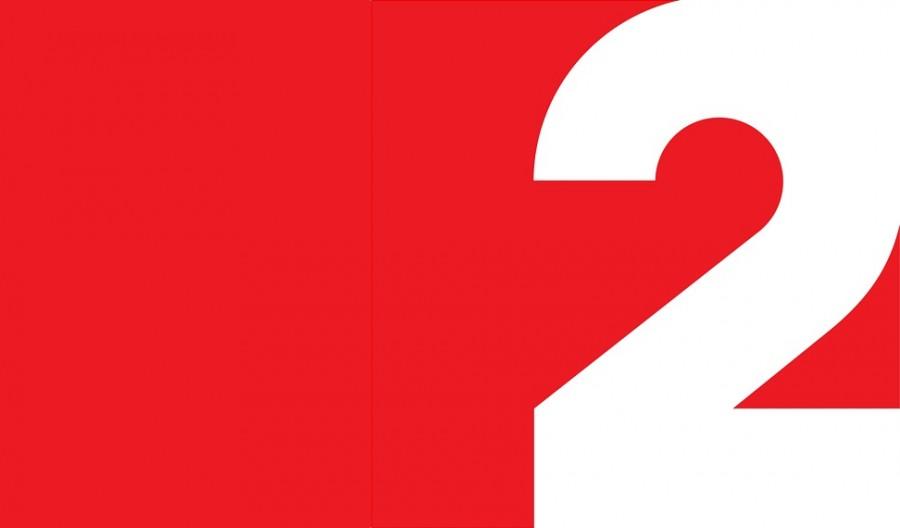Szomorú hír ő is távozik a TV2-től