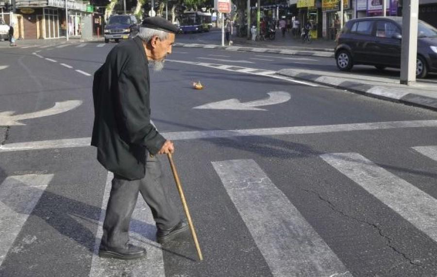 Így emelkednek a nyugdíjak: vannak, akik 70 ezer feletti emelésre számíthatnak.
