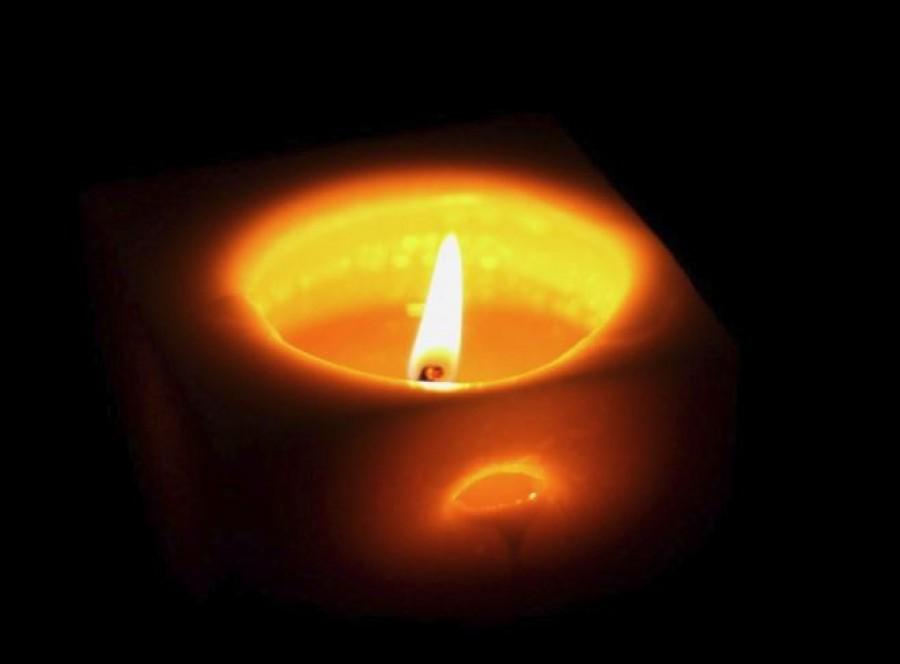 Gyászol a Nemzeti Színház: elhunyt az ismert színművész