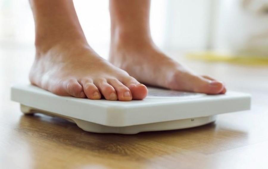 Tojásos diéta - 2 hét alatt 5 kg! Itt az étrend két hétre.