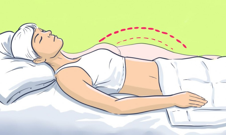 Nassolás este hat után? Az orvosok szerint ezt az 5 dolgot, amit nyugodtan ehetjük akár éjjel is.