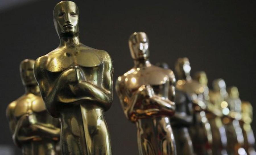 Rendkívüli hír: ismét ott van egy magyar film az Oscar-díjra jelölt 5 film között!