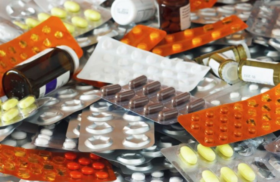 Tévhit, hogy minden gyógyszert lehet felezni. Komoly bajokat okozhatunk magunknak!