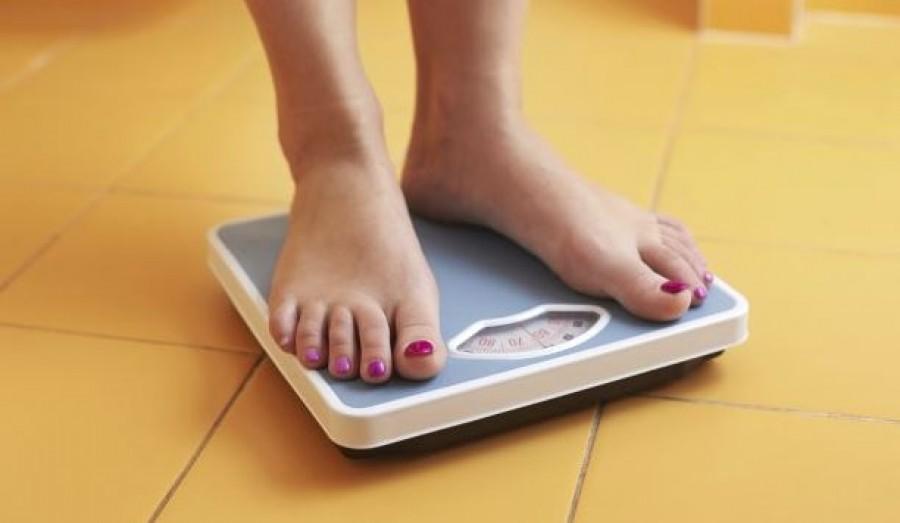 Ezt edd 6-szor naponta, ha legalább 10 kiló felesleged van!